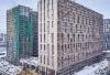 ЖК «Зиларт»: в доме №16 открыты продажи квартир